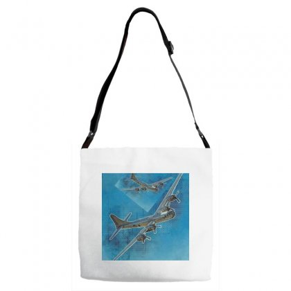 Glance Adjustable Strap Totes Designed By Vj575789