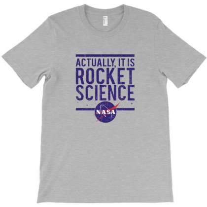 Science T-shirt Designed By Disgus_thing
