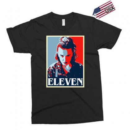 Eleven Exclusive T-shirt Designed By Tht