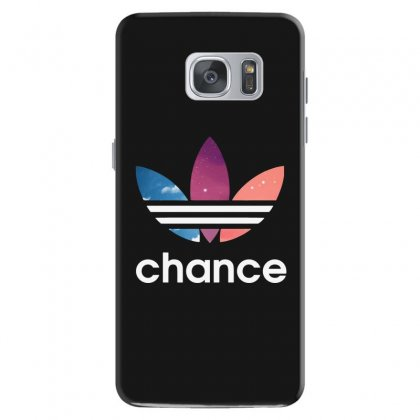 Change Logo Samsung Galaxy S7 Case Designed By Tht