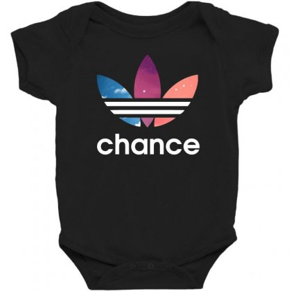 Change Logo Baby Bodysuit Designed By Tht