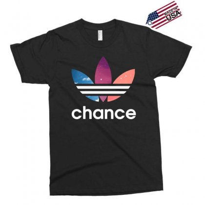 Change Logo Exclusive T-shirt Designed By Tht