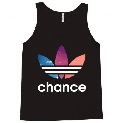 Change Logo Tank Top Designed By Tht