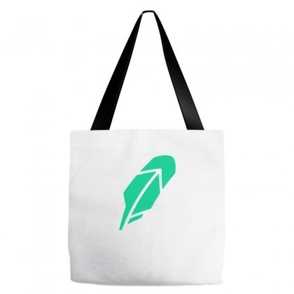 Robinhood Tote Bags Designed By Artwoman