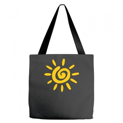 You Are My Sunshine Tote Bags Designed By Farrel T-shirt