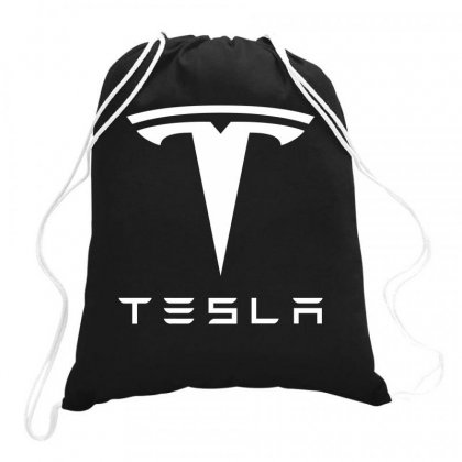 Motors Drawstring Bags Designed By Butterfly99