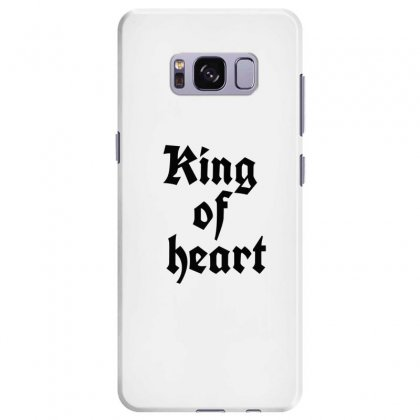 Picsart 02 28 10.21.45 Samsung Galaxy S8 Plus Case Designed By Home 2o9
