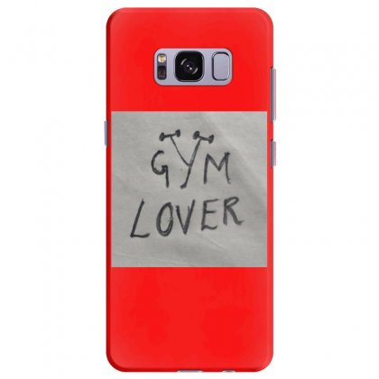 Best Suited Samsung Galaxy S8 Plus Case Designed By Mghr274