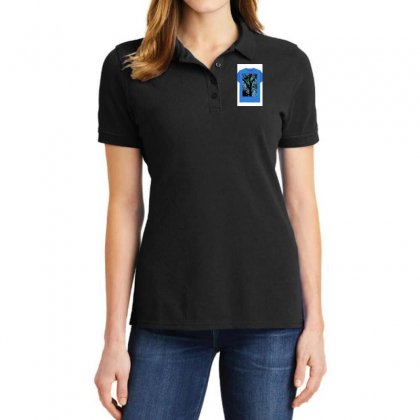 1582915413752 Ladies Polo Shirt Designed By Tpk