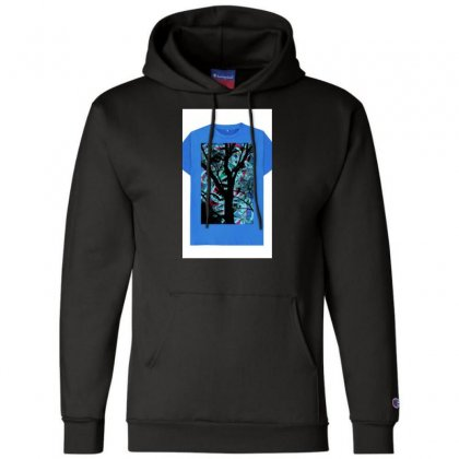 1582915413752 Champion Hoodie Designed By Tpk