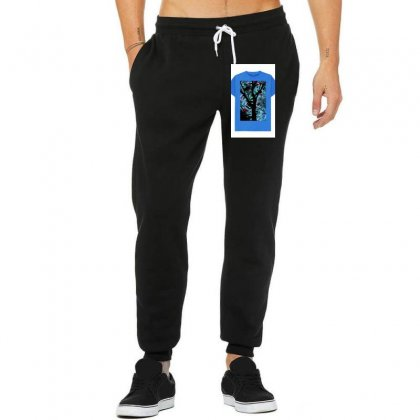 1582915413752 Unisex Jogger Designed By Tpk