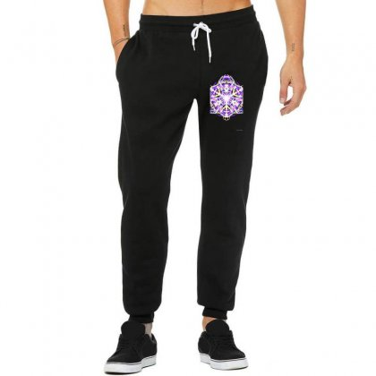Colorgate Unisex Jogger Designed By Lyrielll