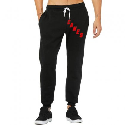 David Ayres Unisex Jogger Designed By Ninja Art