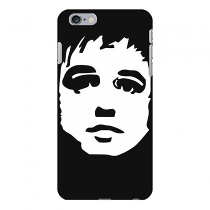 Pete Doherty Iphone 6 Plus/6s Plus Case Designed By Funtee