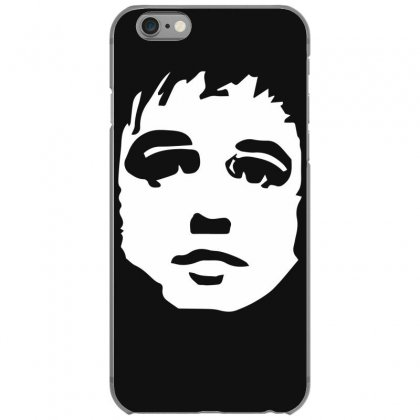 Pete Doherty Iphone 6/6s Case Designed By Funtee