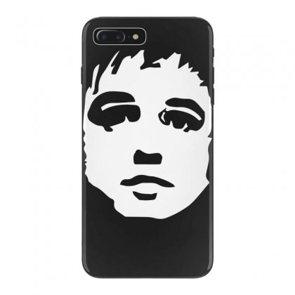 Pete Doherty Iphone 7 Plus Case Designed By Funtee