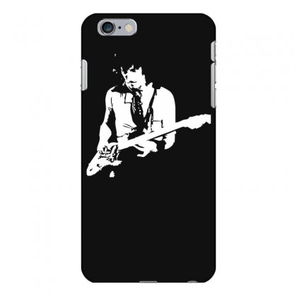 Peter Green Iphone 6 Plus/6s Plus Case Designed By Funtee
