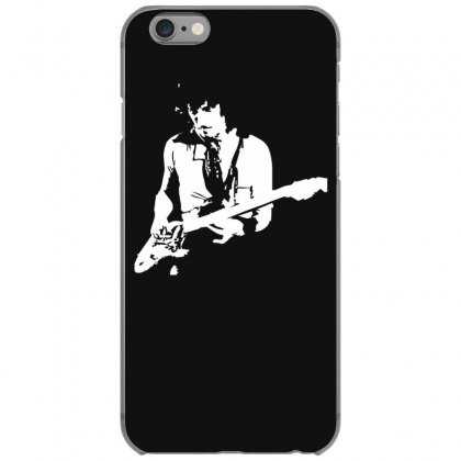 Peter Green Iphone 6/6s Case Designed By Funtee
