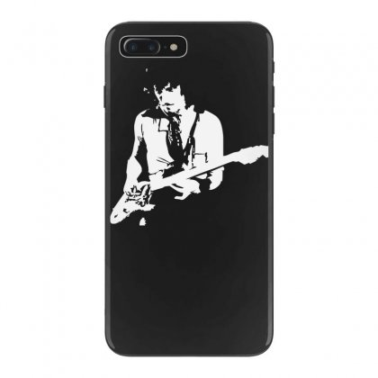 Peter Green Iphone 7 Plus Case Designed By Funtee