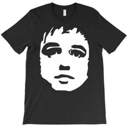 Pete Doherty T-shirt Designed By Funtee