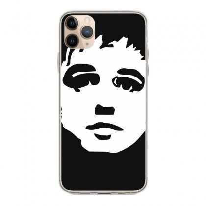 Pete Doherty Iphone 11 Pro Max Case Designed By Funtee