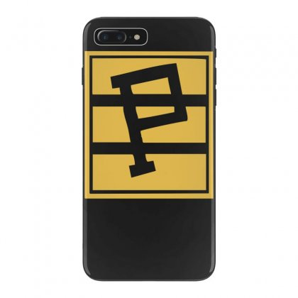 Pittsburgh Pirates Vintage Classic Hockey Iphone 7 Plus Case Designed By Funtee