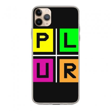 Plur Iphone 11 Pro Max Case Designed By Funtee