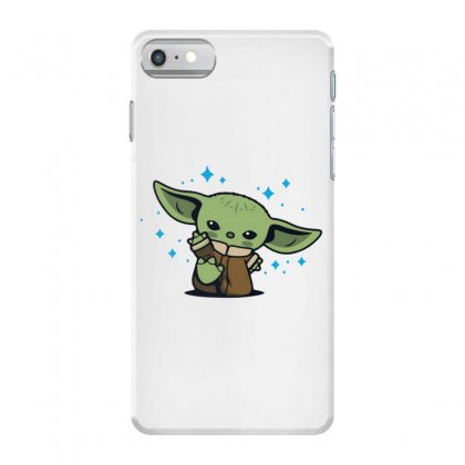 Cool Baby Iphone 7 Case Designed By Ninja Art