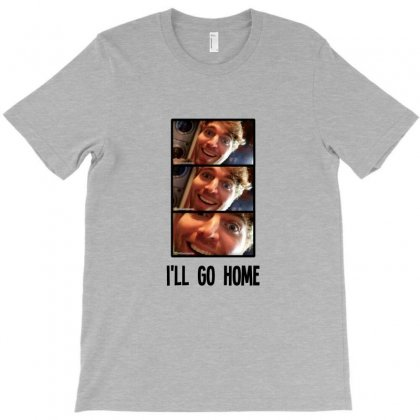 Shane Dawson T-shirt Designed By Tasha