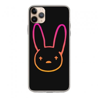 Bad Bunny Iphone 11 Pro Max Case Designed By Shirt1na