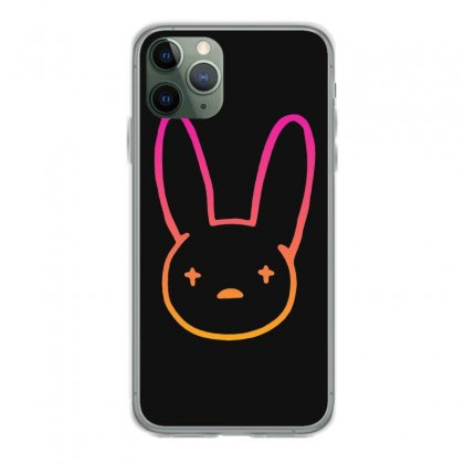 Bad Bunny Iphone 11 Pro Case Designed By Shirt1na