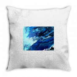 20200301 122011 Throw Pillow | Artistshot