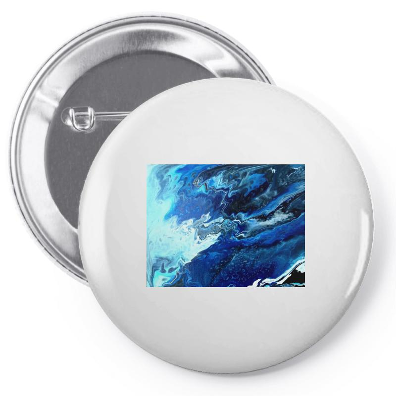 20200301 122011 Pin-back Button | Artistshot