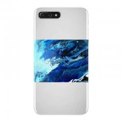 20200301 122011 iPhone 7 Plus Case | Artistshot