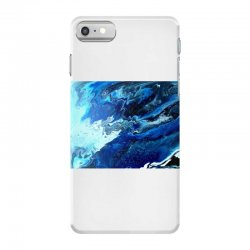 20200301 122011 iPhone 7 Case | Artistshot