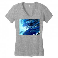 20200301 122011 Women's V-Neck T-Shirt | Artistshot