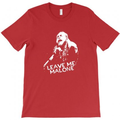 Me Alone T-shirt Designed By Doniemichael