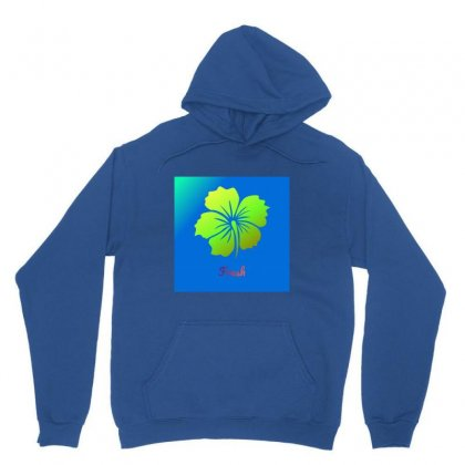 All New For Everyone Unisex Hoodie Designed By Sunil Kumar