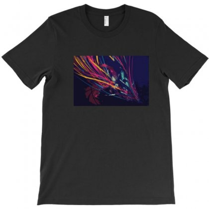 Image T-shirt Designed By Ndesign