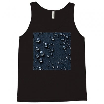 Image Tank Top Designed By Ndesign