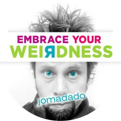 Jomadado - Artist | Artistshot