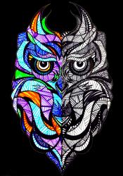 theAr... - Artist | Artistshot