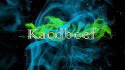 kcadbeef - Artist | Artistshot