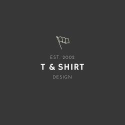 T n Shirt - Artist | Artistshot