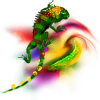 Artist Profile - Oz   Artistshot