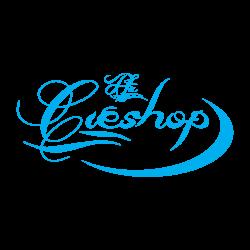 Cieshop - Artist | Artistshot