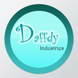 Daffdy - Artist | Artistshot