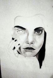 Amen - Artist | Artistshot