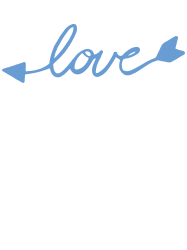 Love | Artistshot