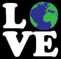 Love World | Artistshot